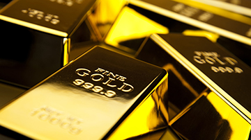 gold-sm-bars.jpg