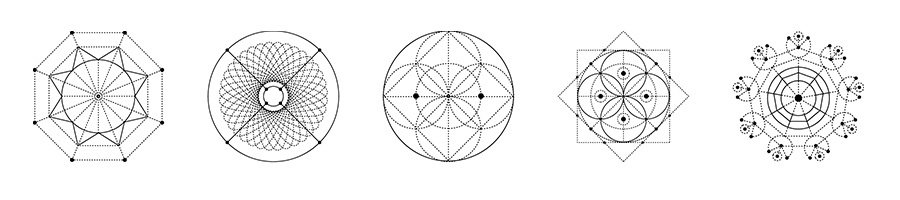 orgone-5-jpg.jpg